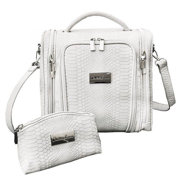 CL Diamond Universal Toiletbag