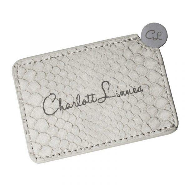 CL Beryl Pocket Mirror